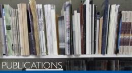 publications_main