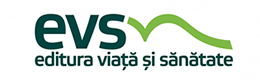 Editura Viata si Sanatate