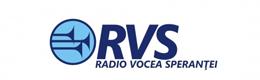 Radio Vocea Sperantei