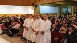 penitenciar botez