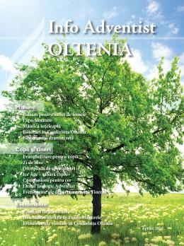 Info_Oltenia_apr-1